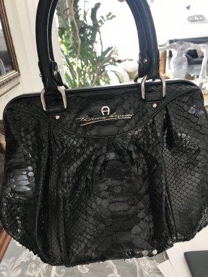 Aigner Tasche