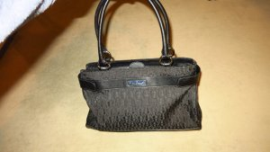 Aigner Tasche City-Bag