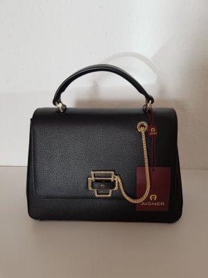 huge sale best deals on where to buy Aigner Tasche Neu mit Etikett