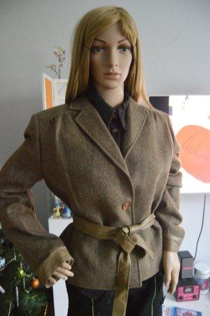Aigner Vintage Blazer Wolle gr.44