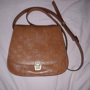 Aigner Vintage Tasche