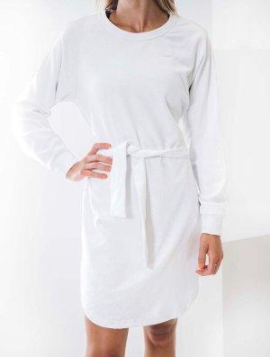 AIMN Kleid