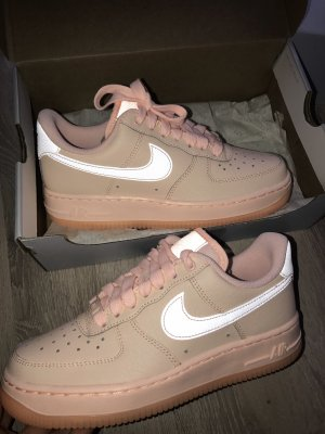 Air Force 1 - Essential '07