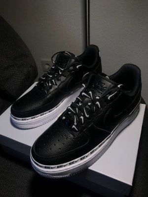 Air Force1' 07