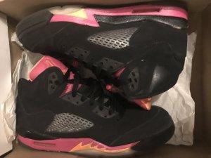 Air Jordan 5 zu verkaufen