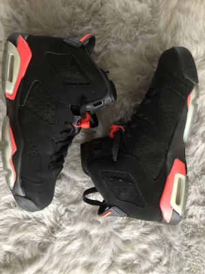 Air Jordan 6 Retro BG