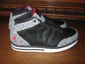 Air Jordan pro Classic Gr. 39, 1x kurz getragen