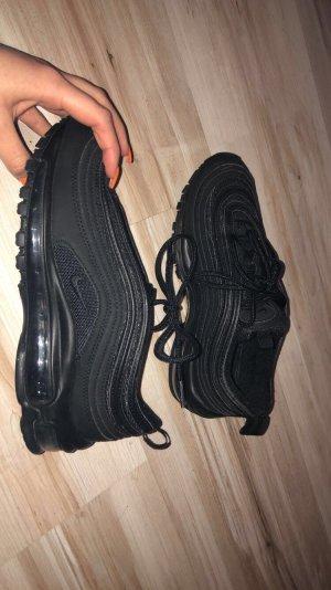 Nike Sneaker nero