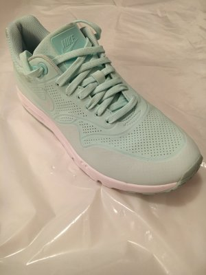 Air Max One Ultra Moire Mint