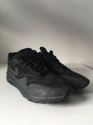 Air Max Thea, Nike