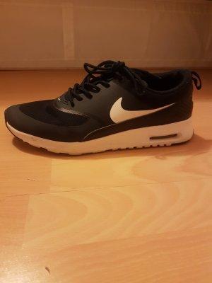 AIR MAX THEA - Sneaker low