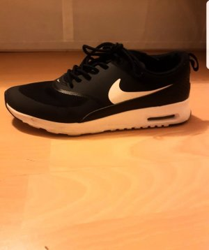 AIR MAX THEA - Sneaker low