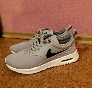 Air Max Thea Ultra von Nike