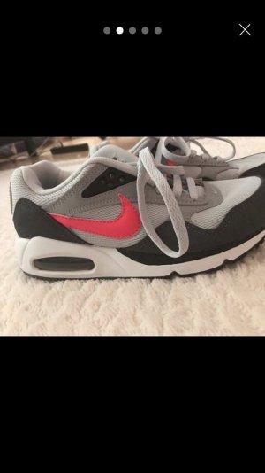 Air Max von Nike