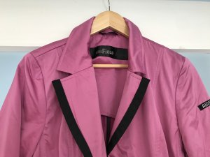 Airfield Blazer rosa