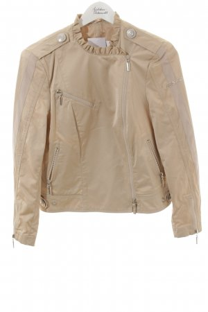 Airfield Blazer creme Romantik-Look