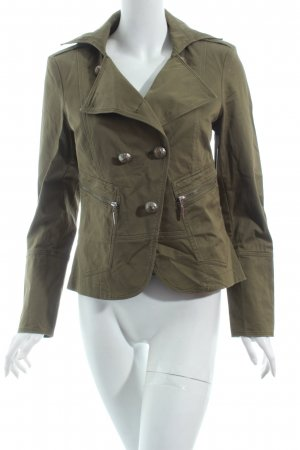 Airfield Blazer khaki Casual-Look