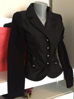 AIRFIELD Jacke Luxus Fleece Gr.36