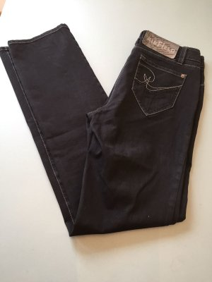 Airfield Jeans Gr.36