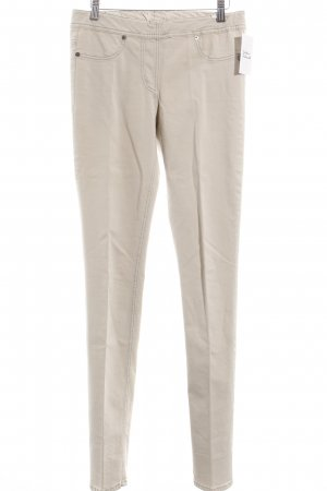 Airfield Jeggings beige Casual-Look