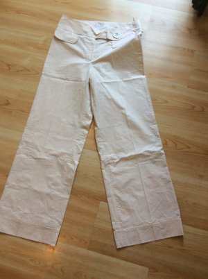 Airfield tolle Hose Gr 36 beige