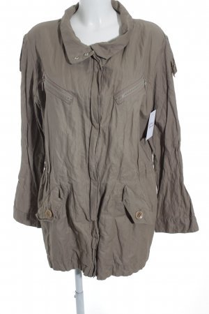 Airfield Between-Seasons Jacket beige casual look