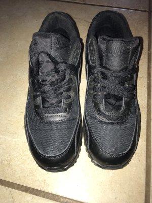 Airmax Sneakers