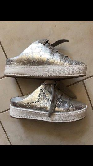 Airstep/A.S.98 Schuhe