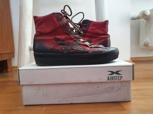 AirStep/ A.S. 98  Sneaker Rot