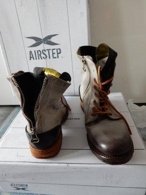 Airstep AS 98 Stiefel NEU mit karton Gr 37