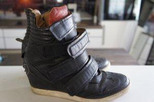 AIRSTEP Hightop Sneaker Größe 38
