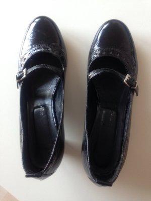 Airstep Schuhe, selten getragen, Größe 39