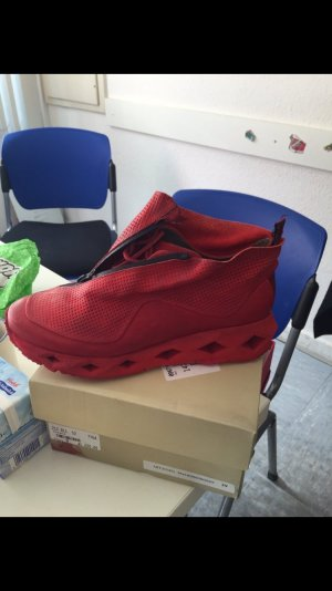 Airstep sneaker A.S. 98