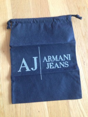 AJ Armani Jeans Staubbeutel