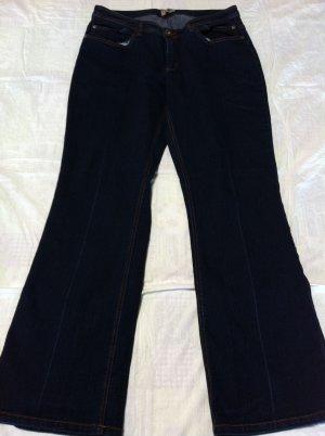 AJC Arizona Jeans Bootcut, Gr. 44, NEU und ungetragen