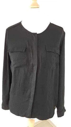 AJC Blouse black