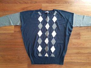 AJC Sweater veelkleurig