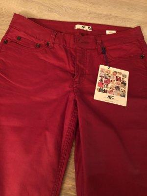 AJC Jeans
