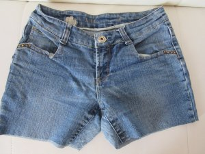 AJC Jeans Shorts Gr. 40