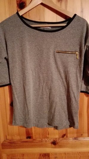 AJC Shirt 3/4 - Arme