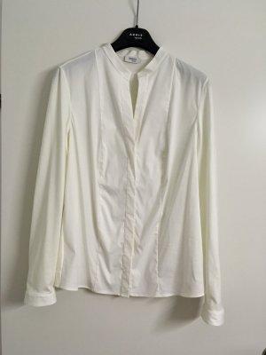 Akris punto Shirt Blouse white