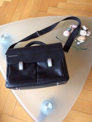 Akten-/Laptop-Tasche