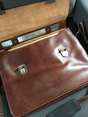 Akten- oder Laptoptasche von PICARD