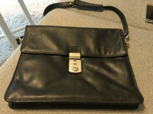 Picard Business Bag black