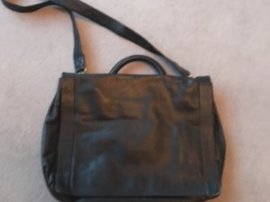Kenneth Cole Laptop bag black