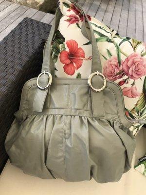 Carry Bag multicolored polyurethane