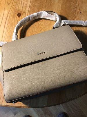 Aktuelle Tasche von DKNY