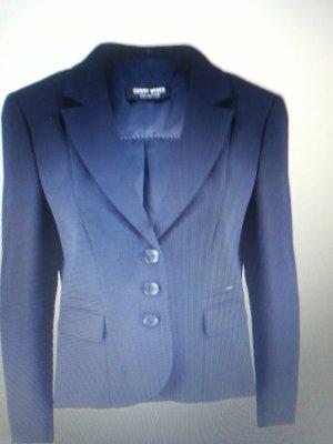 Aktueller Klassischer Blazer von Gerry Weber*** marineblau Gr. 44