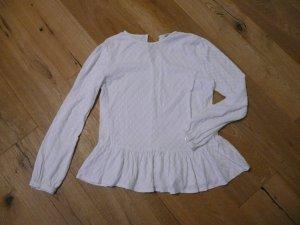 aktuelles Blusenshirt