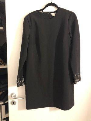 Aktuelles H&M Kleid